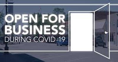 open-for-business-covid-19-sign